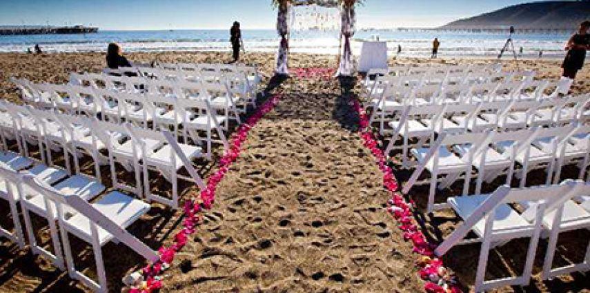 Featured Central Coast Wedding Venue Avila Lighthouse Suites
