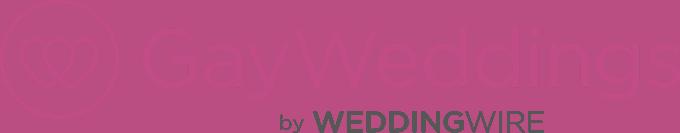 logo-gayweddings-b76e7204c0a34c9b33097283e67bc8481d1303175faaadb67eb8fc2a25647c56