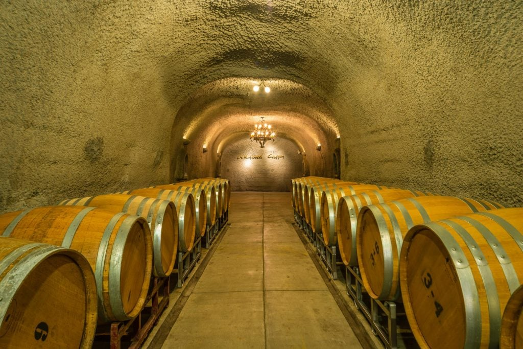 Cotton Wood Canyon-large-032-32-Wine Cave-1499x1000-72dpi