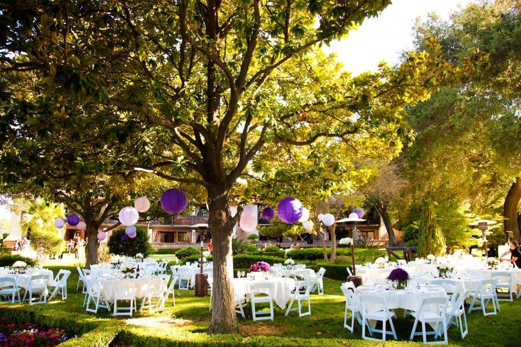 Lindstrom Wedding356