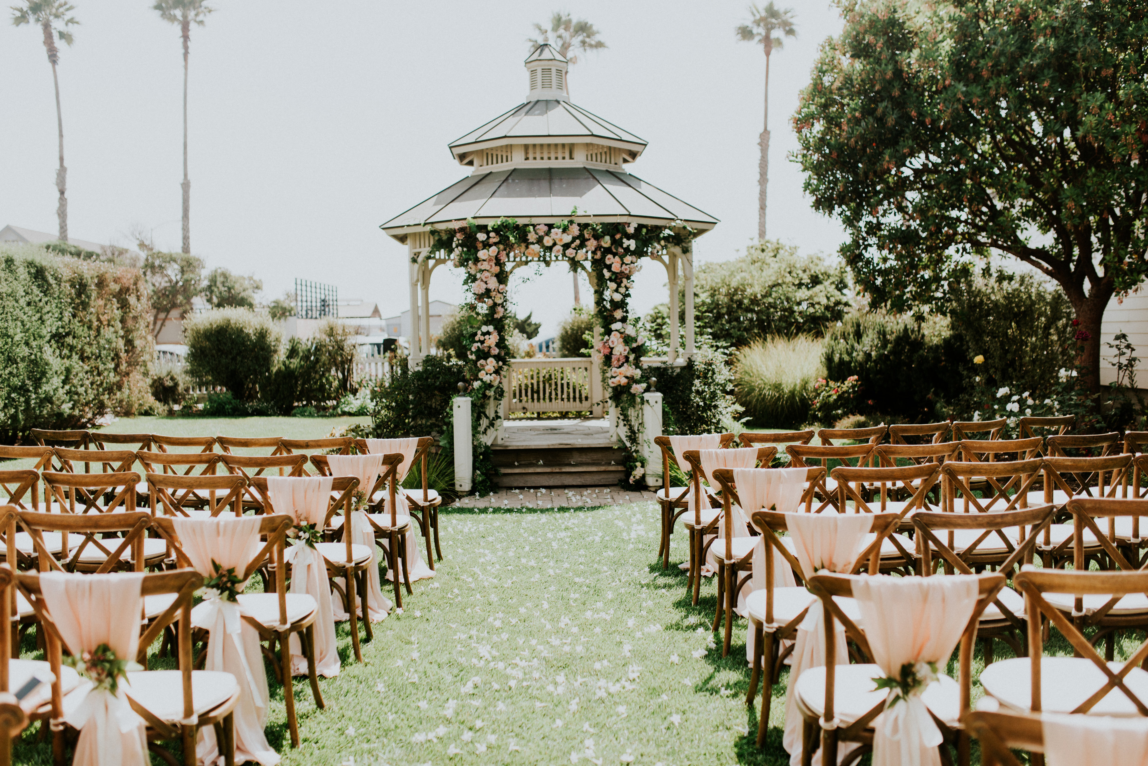 View More: http://shellyandersonphotography.pass.us/samandkevin