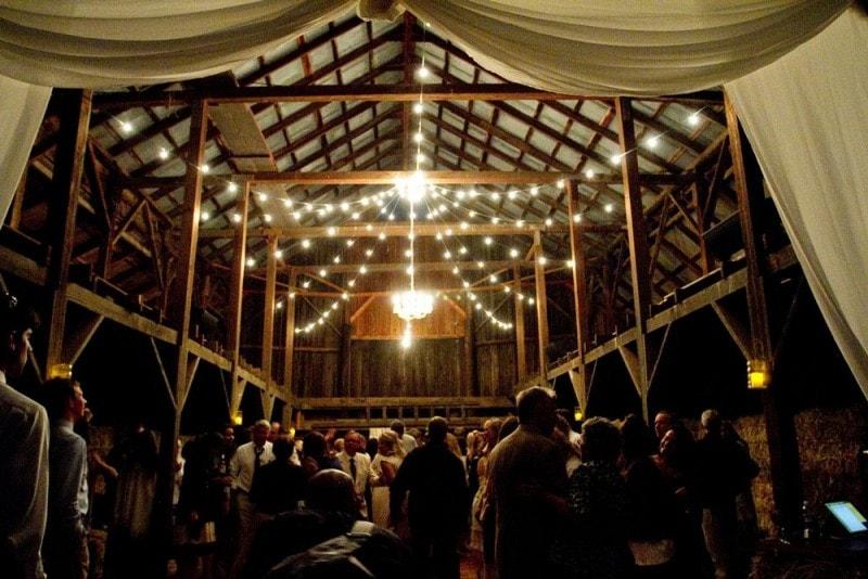 ranch_wedding12_kenzie-compressor
