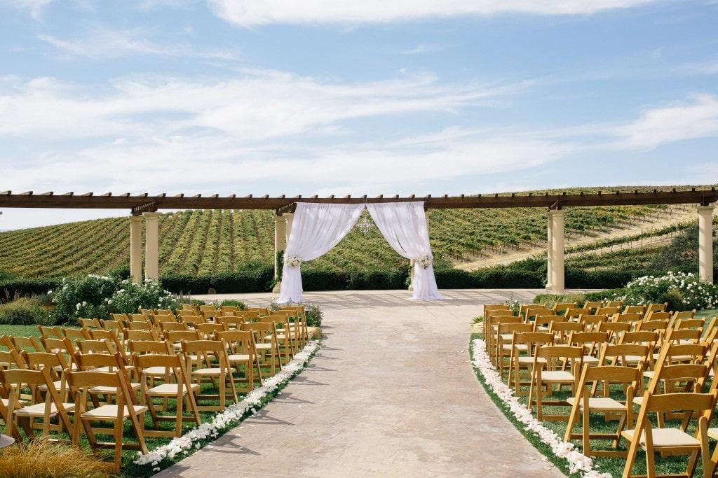 Tiffany and Brendan Wedding-178