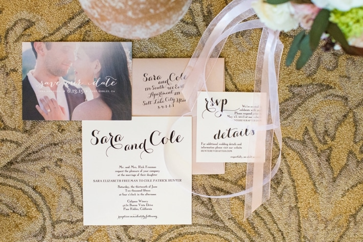 southern-california-winery-wedding-inspiration-001