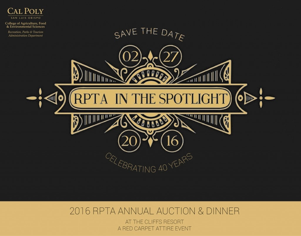Final_Save_the_date_RPTA2016