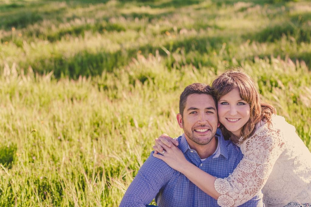 Alyssa-and-Carl-Engagements-0013