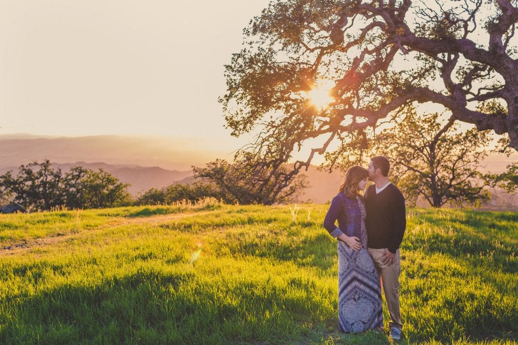 Alyssa-and-Carl-Engagements-0069
