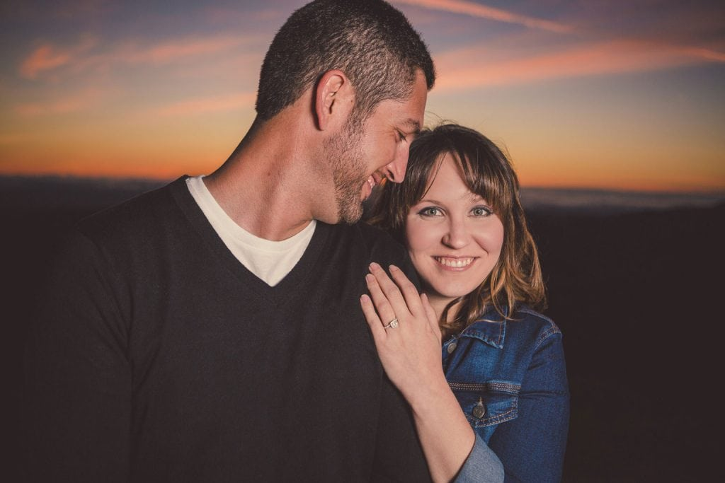 Alyssa-and-Carl-Engagements-0081