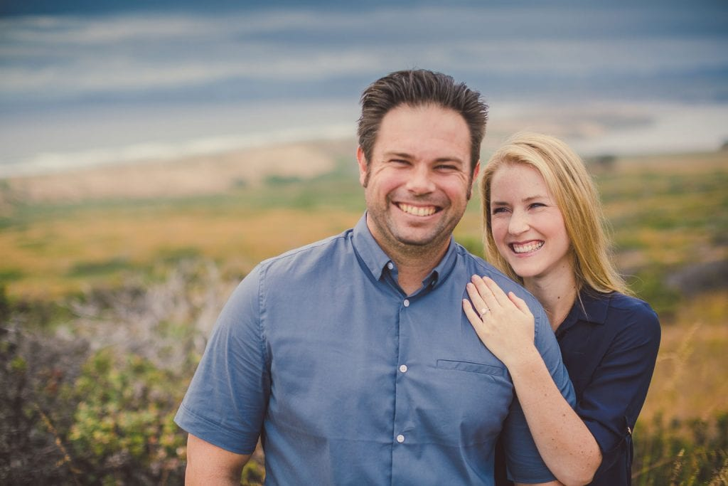 Sarah_Travis_Engagements_2016-2