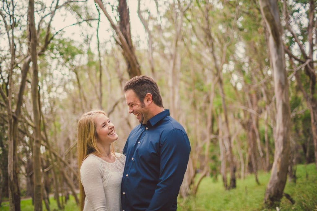Sarah_Travis_Engagements_2016-25