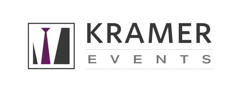 Kramer Entertainment Inc Central Coast Dj Lighting San Luis Obispo on new years eve celebration join us