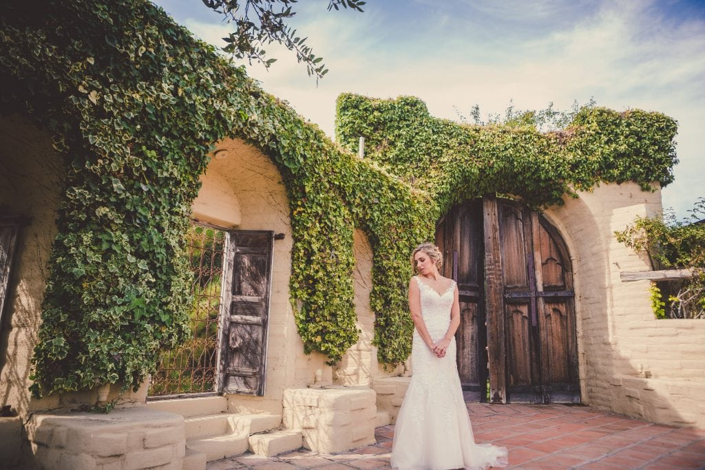 Whispering Rose Ranch/Photo by Opendoor Wedding Photography