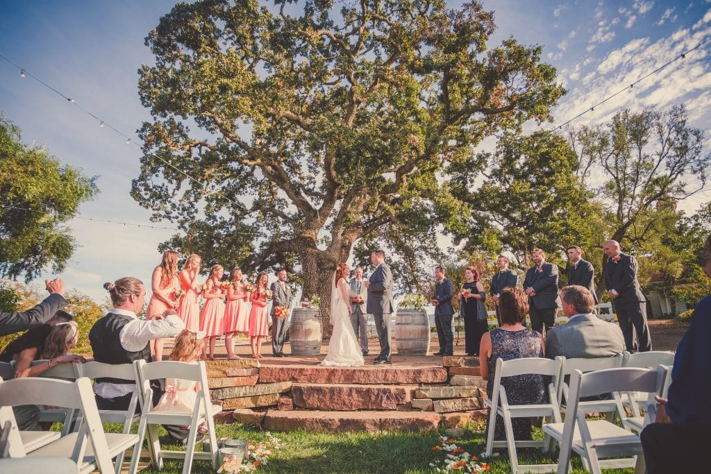 elisa_ryan_wedd_ceremony-100-1