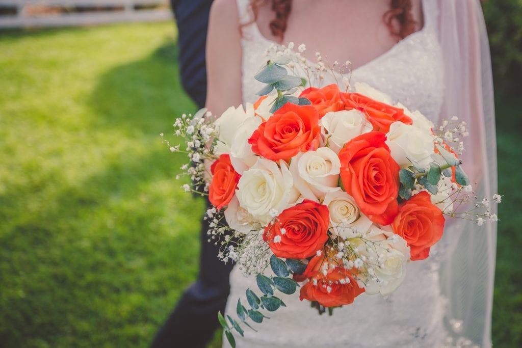 elisa_ryan_wedd_ceremony-137