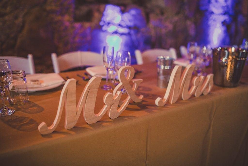 elisa_ryan_wedd_reception-4