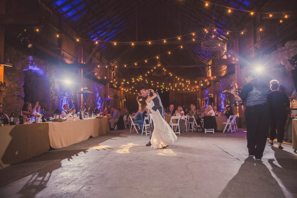 elisa_ryan_wedd_reception-72