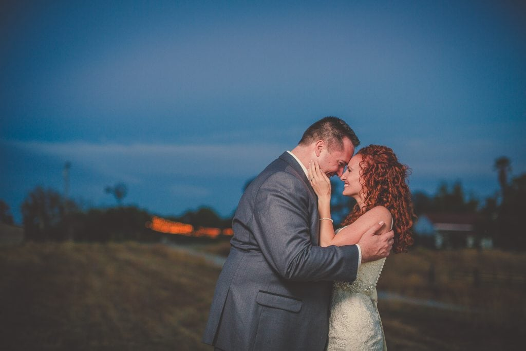 elisa_ryan_wedd_sunset-59