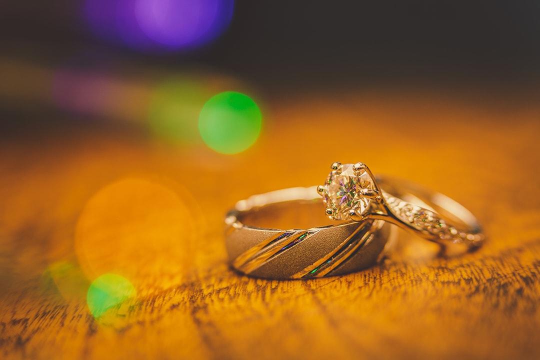 terra-mia-wedding-photography-wedding-rings