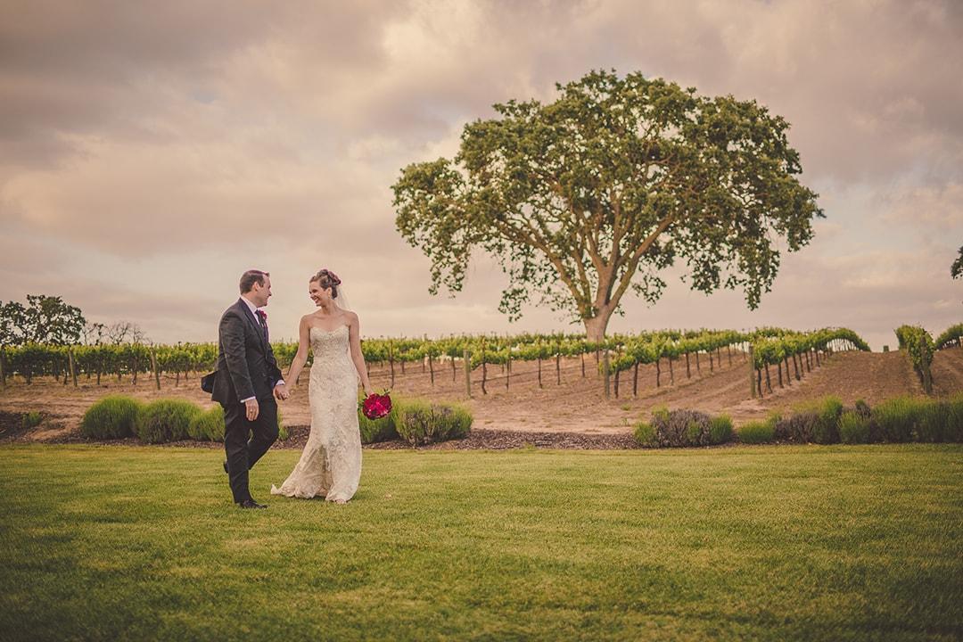 bruce-katelyn-bianchi-winery