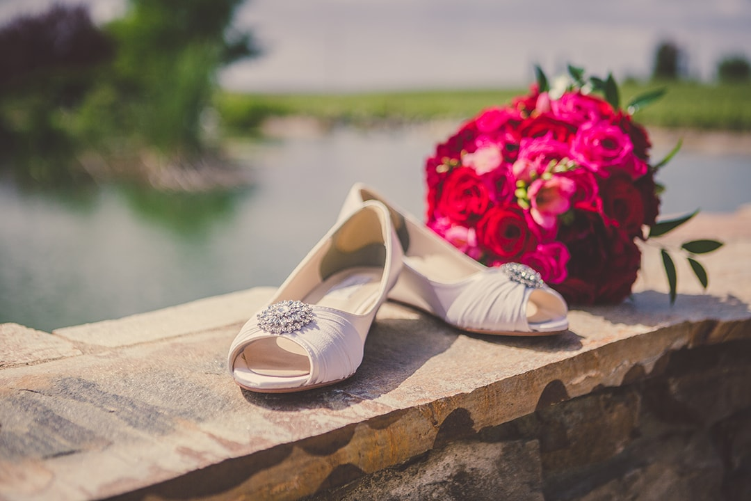 katelyn-wedding-shoes-bianchi