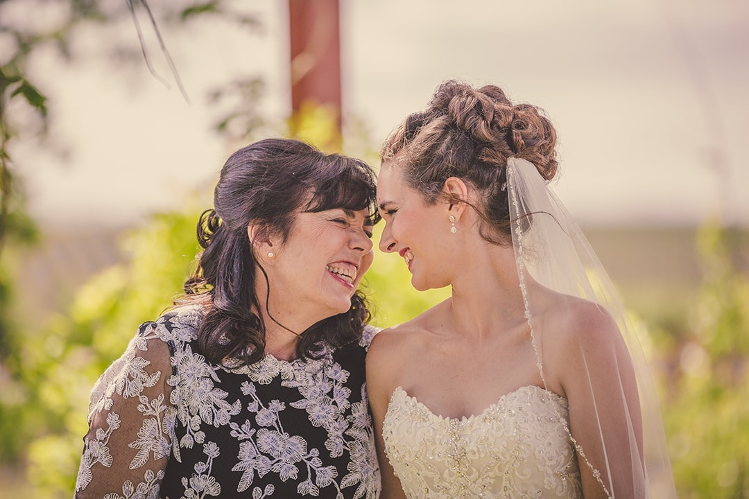 mother-of-the-bride-bianchi