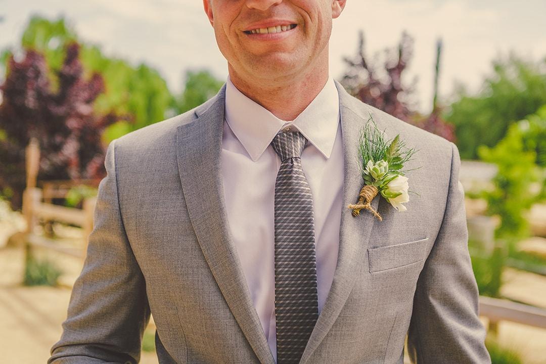 terra-mia-brock-jenelle-groom-suit