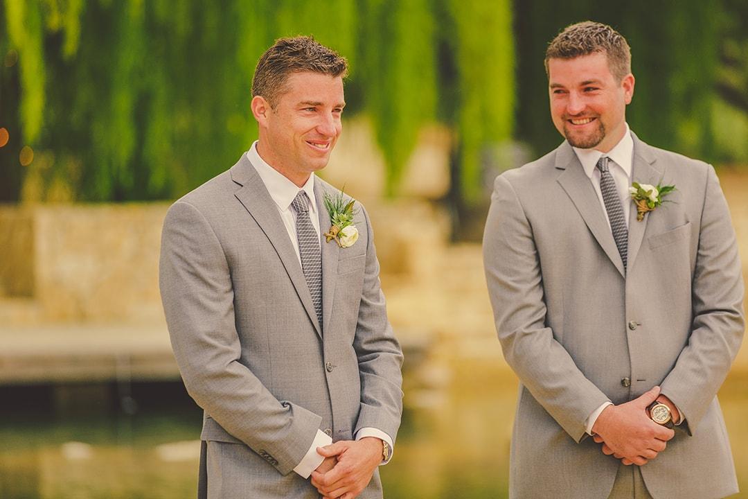 terra-mia-brock-jenelle-groom