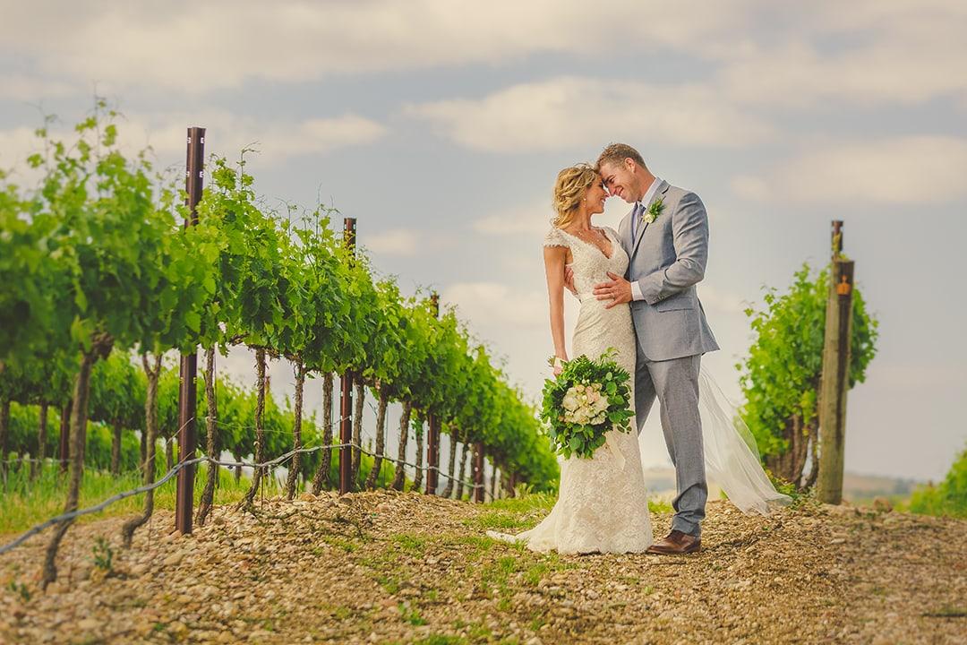 terra-mia-vineyard-jenelle-brock