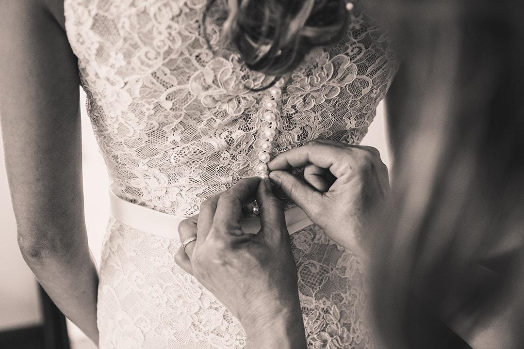 terra-mia-wedding-photography-getting-ready