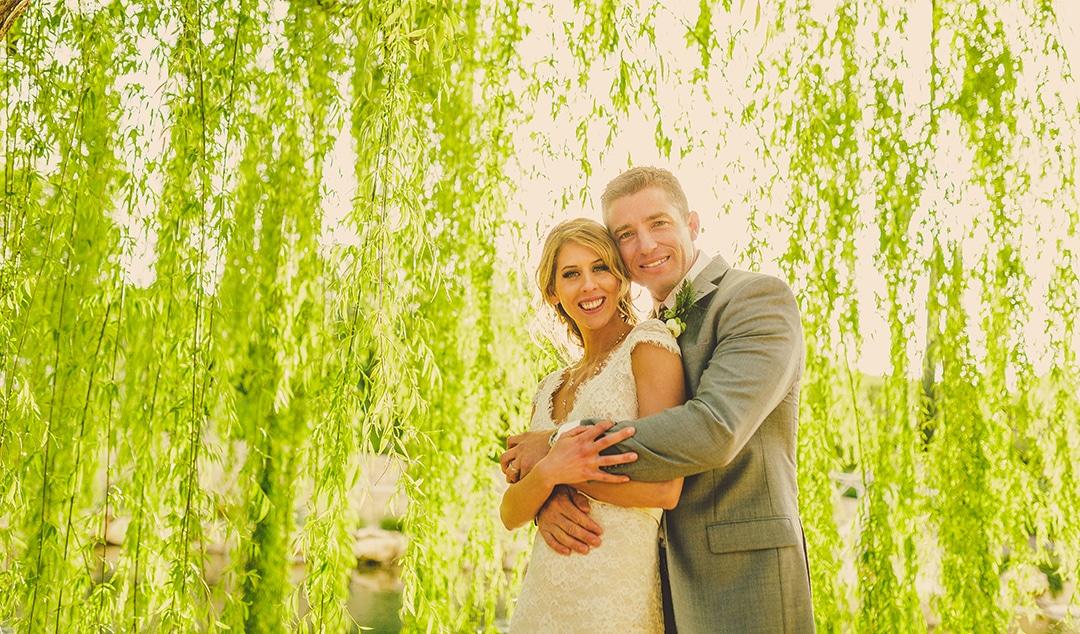 terra-mia-willow-tree-pose