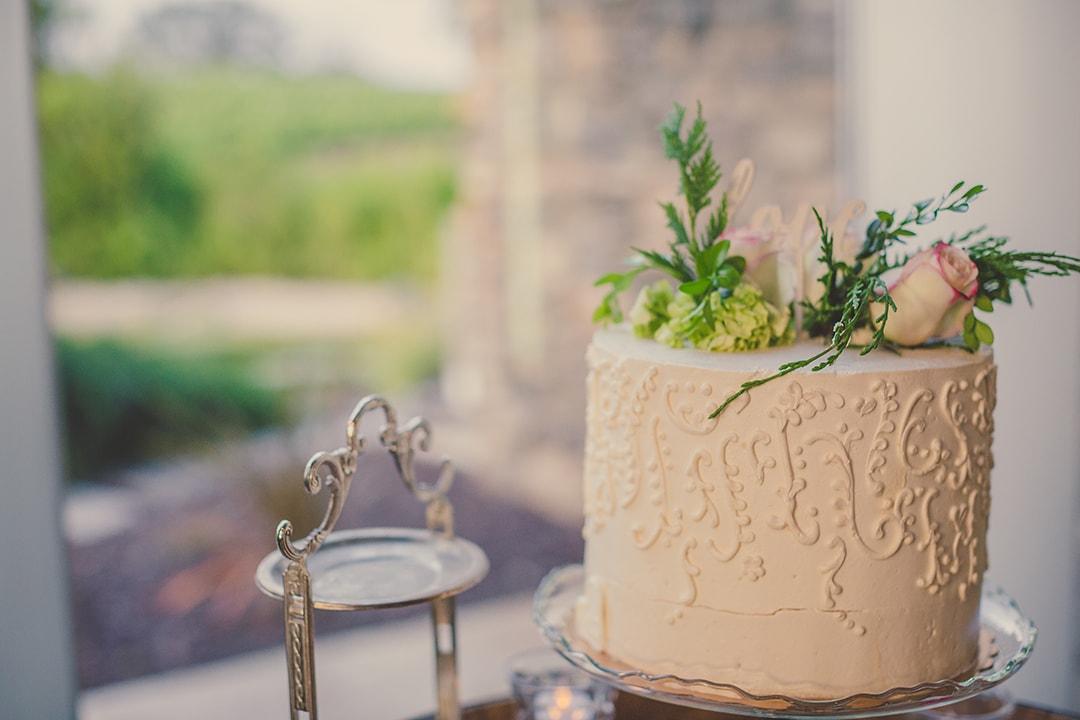 wedding-cake-bianchi-winery