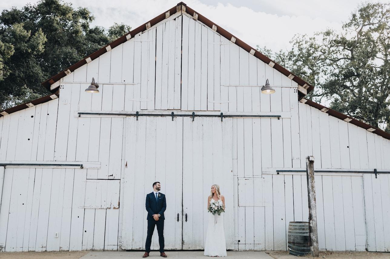 3-Historic-Barn