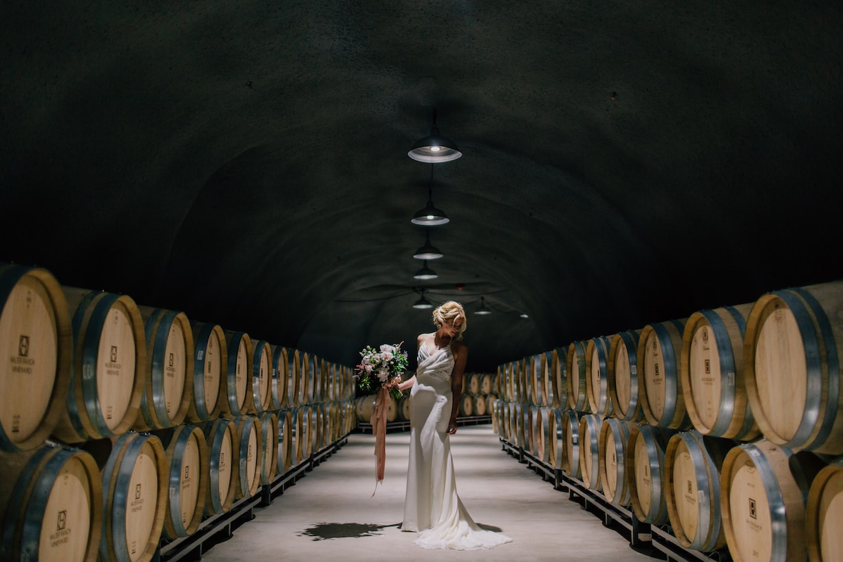 39-Winery-Caves