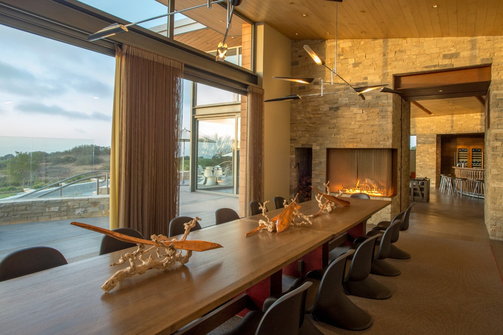 Sunset-dining-room-8