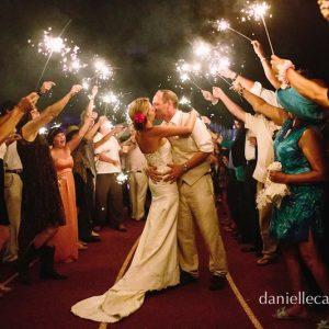 Danielle Capito Photography