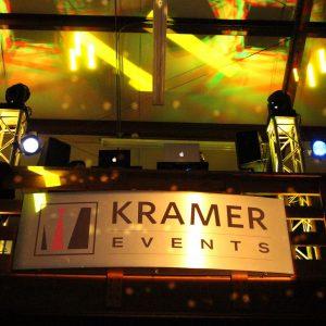 Kramer Events Wedding