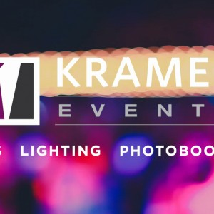 Kramer Events Prom