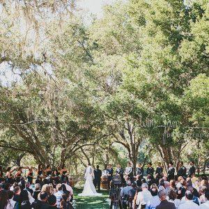 central coast wedding venue lago guiseppe