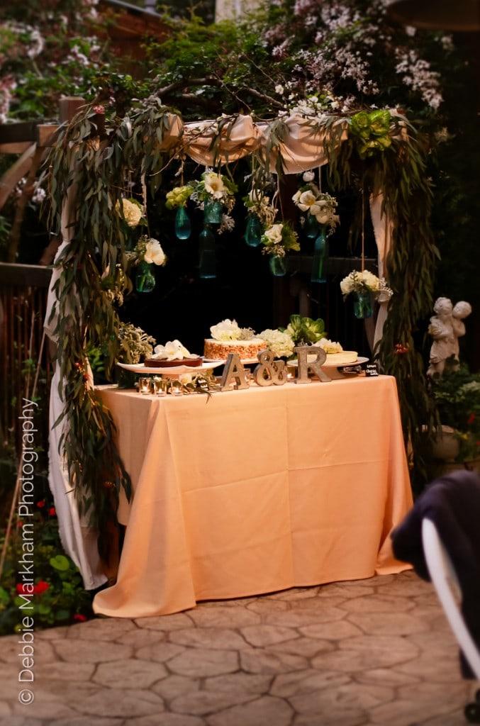 AJ+Raphael_Small Wedding_Cambria_Ca_Destination_Debbie Markham Photography-0982