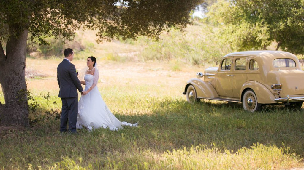 Cottonwood Canyon Wedding K & S 4-13-13-7