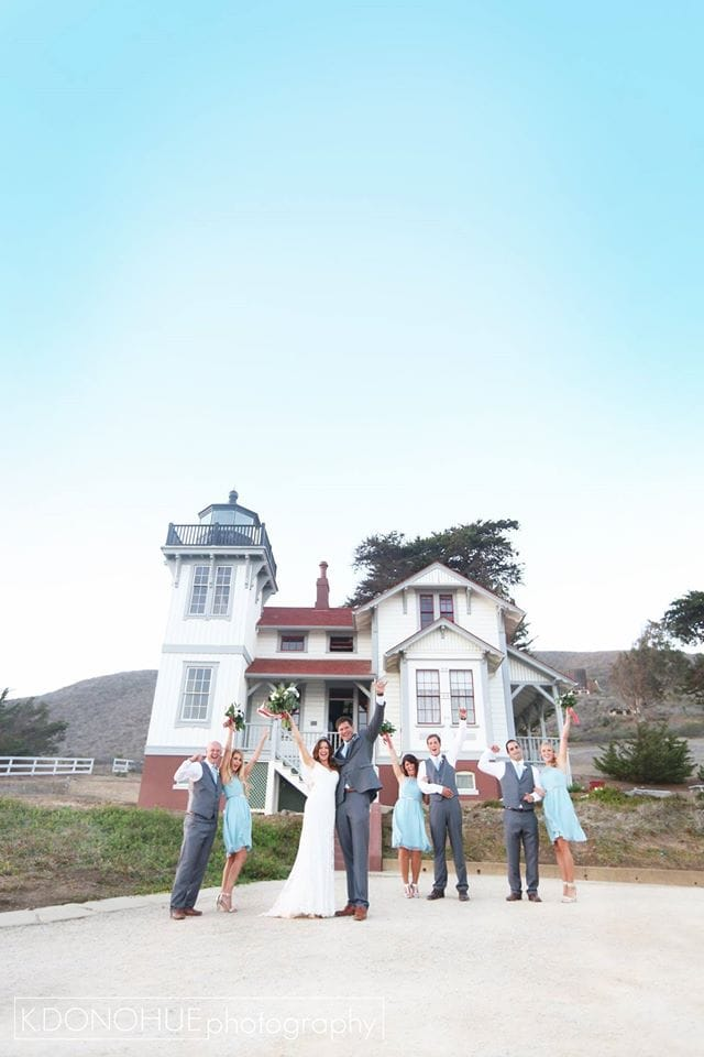 Lighthouse_wedding2