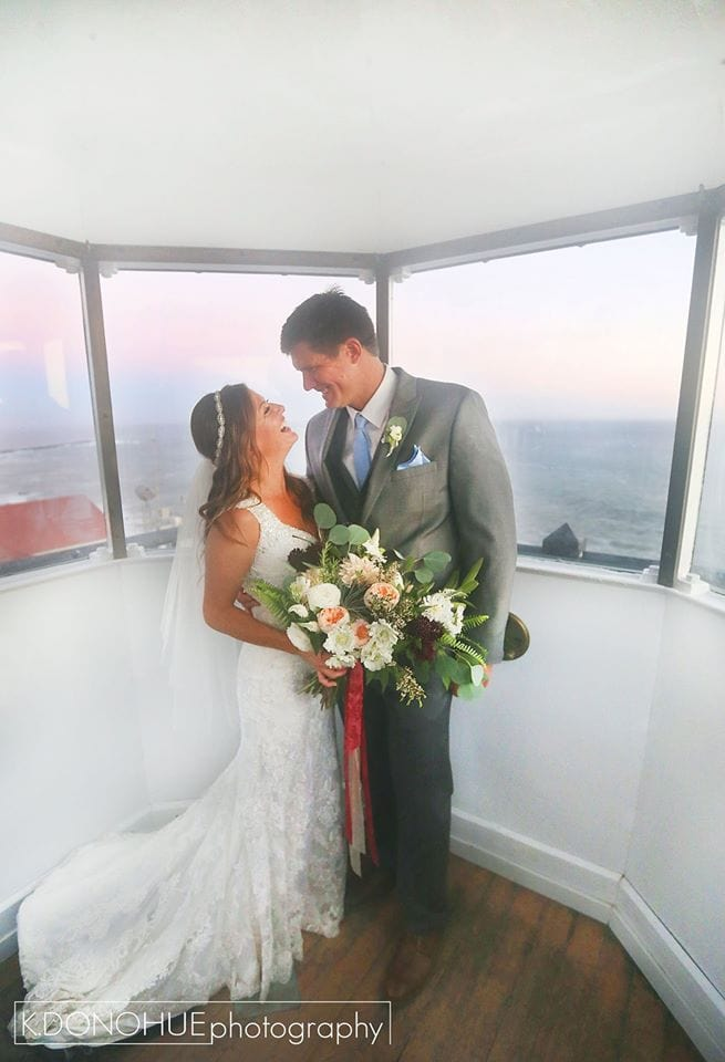 Lighthouse_wedding3