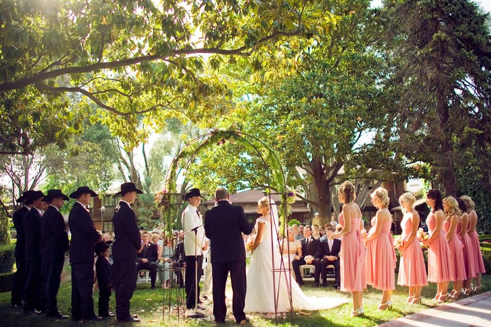 pri-wedding