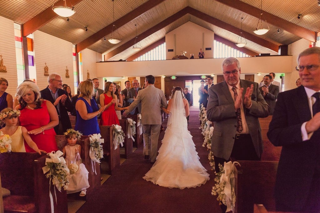 Wedding_Debbie&Chris_20150530_142704