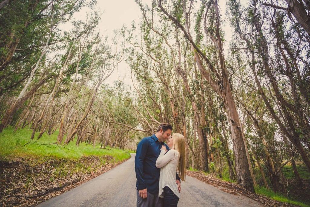 Sarah_Travis_Engagements_2016-52