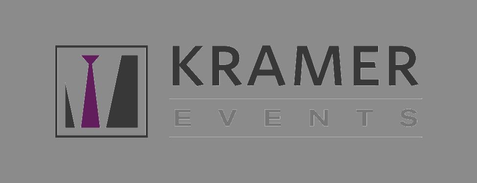 large-kra008-logo_primary