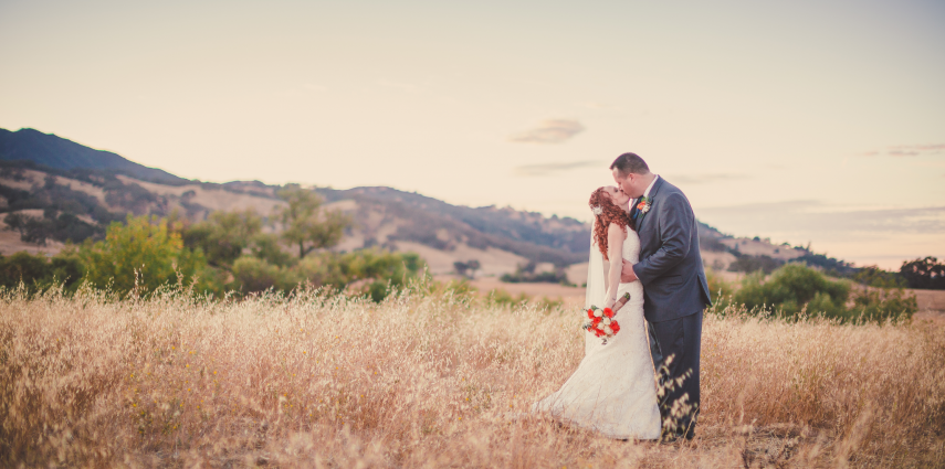 Santa Margarita Ranch/Photo by Kramer Events