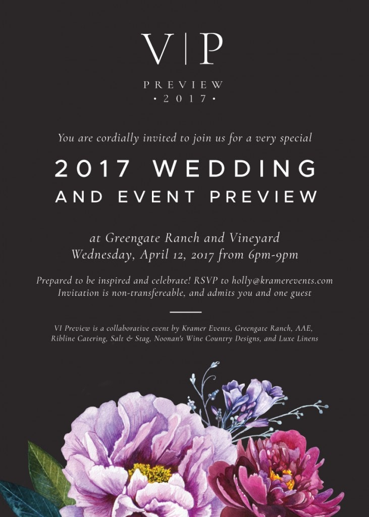 invitation_1-1