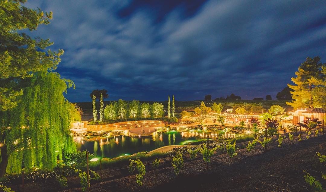 terra-mia-central-coast-wedding-venue