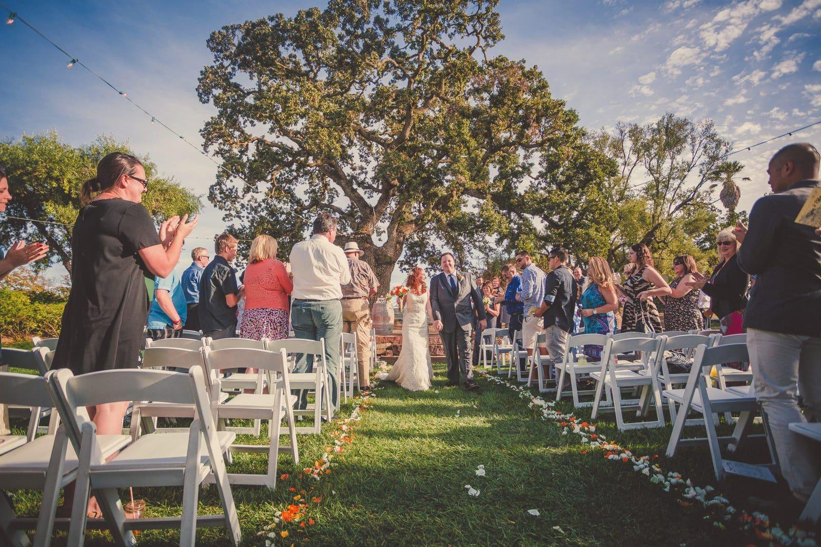 SantaMargarita_Ceremony_Resized